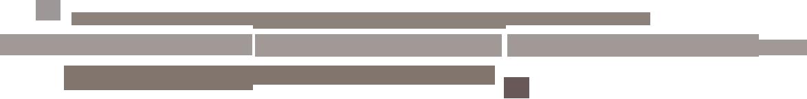 lo Studio Commerciale Tributario Tomassetti opera nel settore della consulenza Societaria e Fiscale, svolge attivit� di Assistenza Tributaria, Auditing interno, Revisione Legale e Sindaco di Societ�