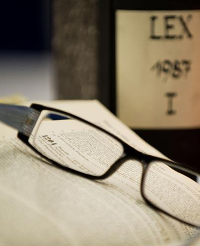 Revisione bilanci 2012: per i rimborsi IRAP di maggiore entità sono opportuni test specifici