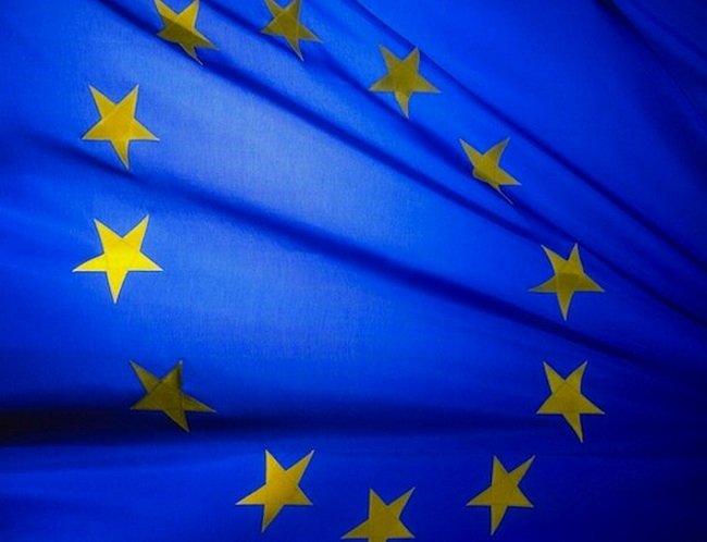 Codice del consumo per il commercio elettronico – l'Italia recepisce la direttiva 2011/83