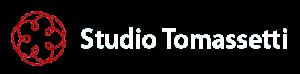 Studio tomassetti logo png